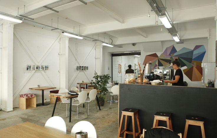 61 best office design images on pinterest office designs for Office design new zealand