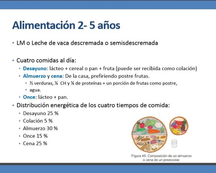 La importancia de la nutrición en todos los seres humanos es indiscutible, sin embargo, en los primeros años de vida depende de los adultos, por lo que es imperante que manejemos información fundamentada respecto de cómo llevarla a cabo.  Garay, N. (Abril, 2016). Alimentación y nutrición. [diapositivas de PowerPoint] Recuperado de: file:///C:/Users/Lenovo/Desktop/Universidad/5to%20semestre/Salud/Clases/Alimentación%20y%20nutrición.pdf