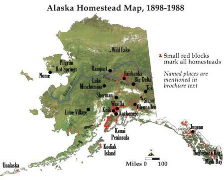 17 best images about alaska on pinterest legends old