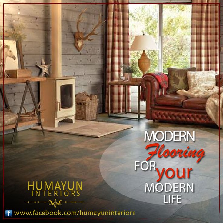 Product : Vinyl http://www.humayuninteriors.com/vinyl/ Call us +021-34964523 , 34821297 , 34991085 Shop no: CA-5,6,7 hassan center, University Road Gulshan-e-Iqbal Karachi Pakistan  #Banquets_carpets #Commercial_carpets #Office_carpets #Berber_carpets #Loop_carpets #Highpile_carpets #Masjid_carpets #Contemporary_rugs #Area_rugs #Centerpieces #Abstract_modern_rugs #Marquee #Shadihallmarquee #Vinyl #Woodenfloorng #Jaeynamaz #Astroturf_Artificialgrass #Curtains #Window_blinds #Wooden