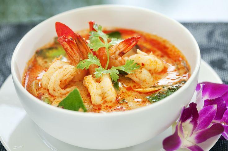 やみつき注意!東京都内最強の「タイ料理屋」はこの7つだ! | RETRIP