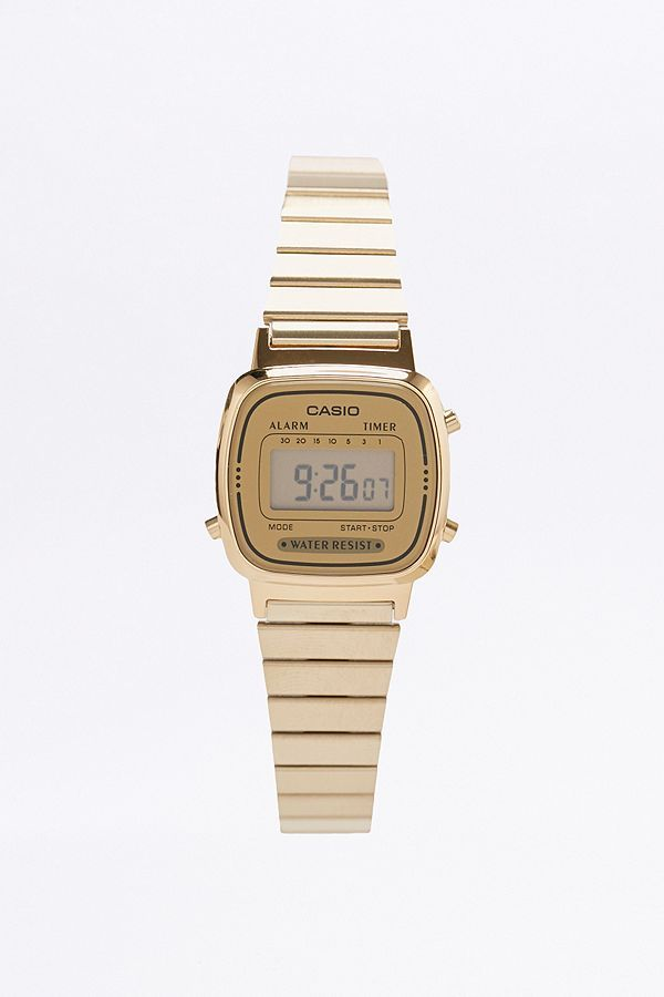 https://www.urbanoutfitters.com/en-gb/shop/casio-gold-face-watch?category=womens-accessories&color=070