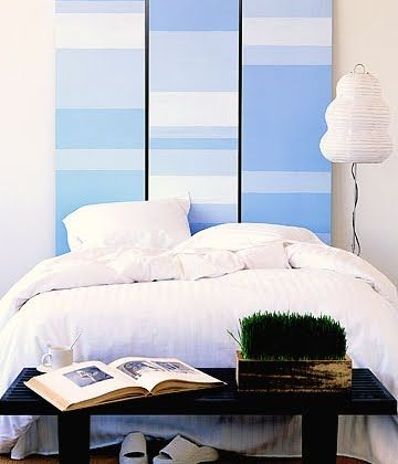 Original Headboards 70 best headboard ideas images on pinterest | headboard ideas