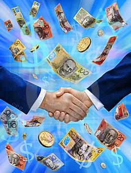 Wage increase won't cut it - http://www.signaturestaff.com.au/blog/wage-increase-just-wont-cut-it.html