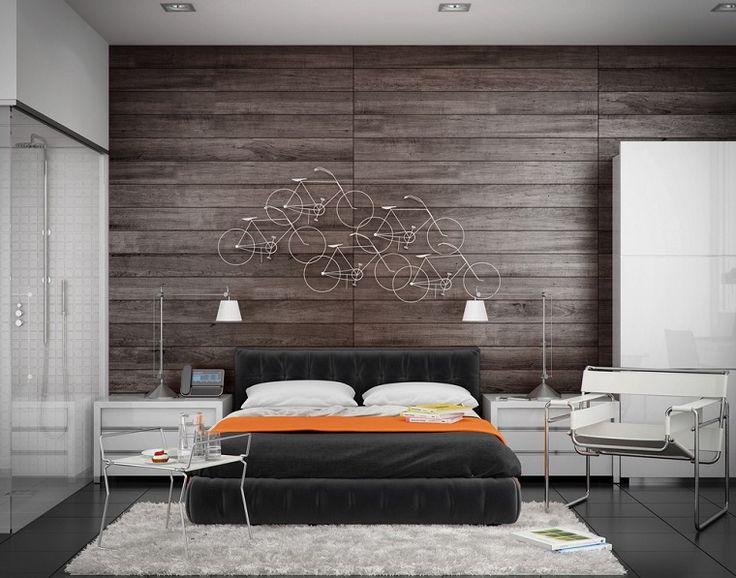 encuentra este pin y muchos ms en ideas para la pared del cabecero de la cama de lunaybeltza