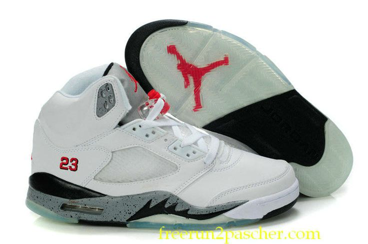 jordan shoes for 50% off, .... amazing!, https://www.youtube.com/watch?v=tEqSP9kwbCw,