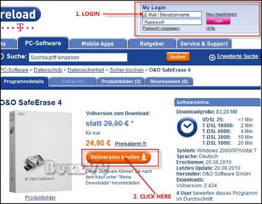 bmr calculator software calculate basal metabolic rate