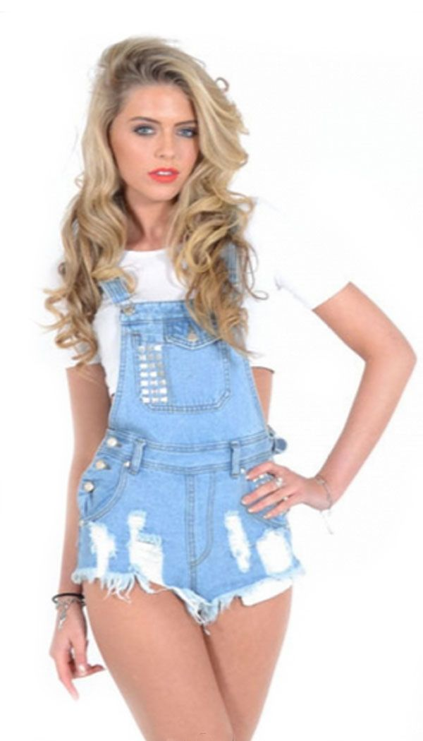 Womens Jeans Shopping Tips Fashion Advice On Jeans Autos Post