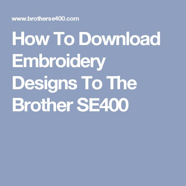 Best images about brother se on pinterest the