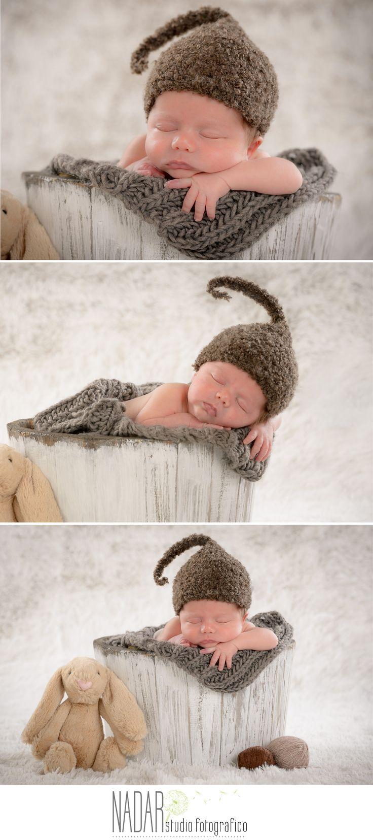 newborn - newborn photography - baby - ideas - newborn poses -  fotografo neonati torino  www.studionadar.it