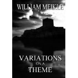 Variations on a Theme (Kindle Edition)By William Meikle