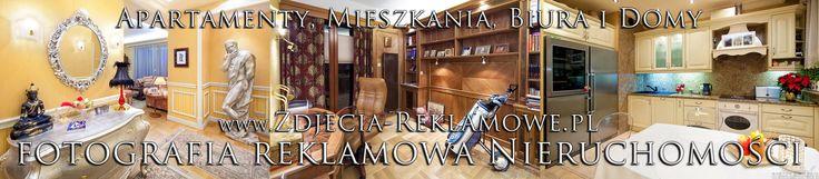 Fotografia reklamowa nieruchomości. Zdjęcia apartamentu w Krakowie.. Fotografia reklamowa nieruchomości. Zdjęcia domów, apartamentów, mieszkań i biur. Jeśli chcesz wynająć fotografa do pokazania w jak najatrakcyjniejszy sposób swojego obiektu zapraszamy do kontaktu.  #FotografiaArchitekturyiWnętrzApartamentu #FotografiaReklamowaNieruchomości