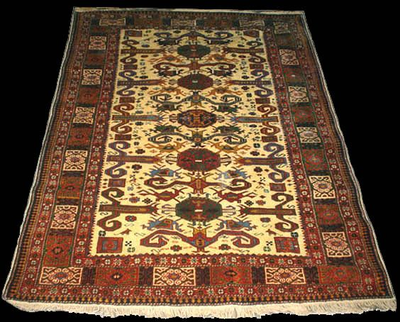 1000+ images about Lionel Perepedil rugs Kuba area