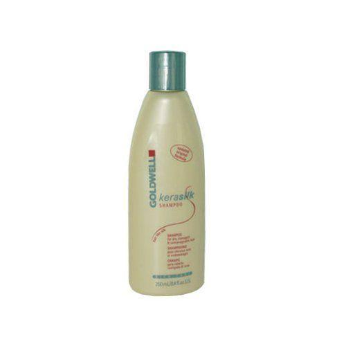 Goldwell Kerasilk Rich Care 33.8 oz. Shampoo + 33.8 oz. Conditioner (Combo Deal) by Kerastase. $54.75