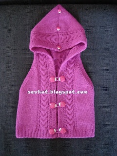 http://sevkut.blogspot.com/2010/11/kapsonlu-cocuk-yeleginin-yapls.html