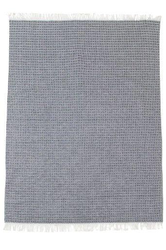 PLAIN-muovimatto, 70x100 cm