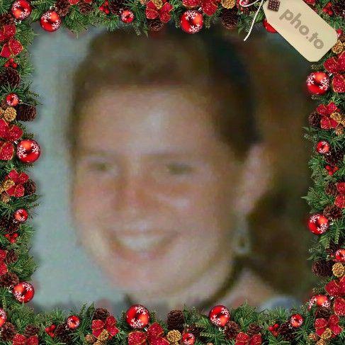 My Cousin - Karen McMaster