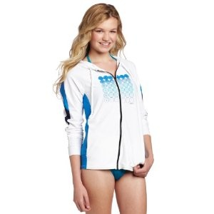 O'Neill Wetsuits Women's 24/7 Tech Long Sleeve Zip Hoodie (Apparel)  http://documentaries.me.uk/other.php?p=B007JHN7YS  B007JHN7YS