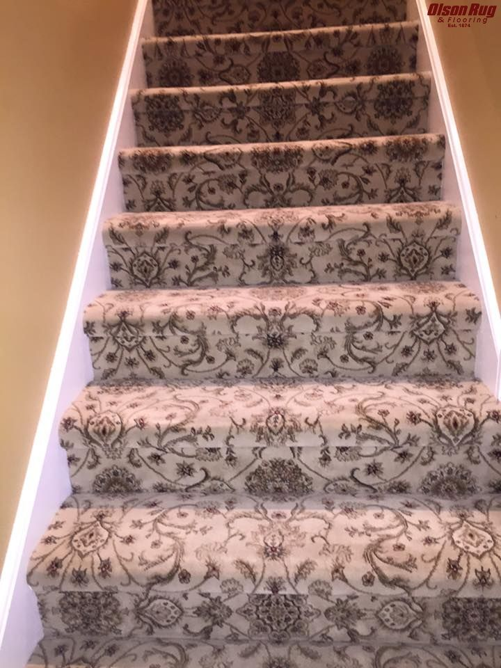 35 Best Chicago Area Flooring Installations Images On Pinterest