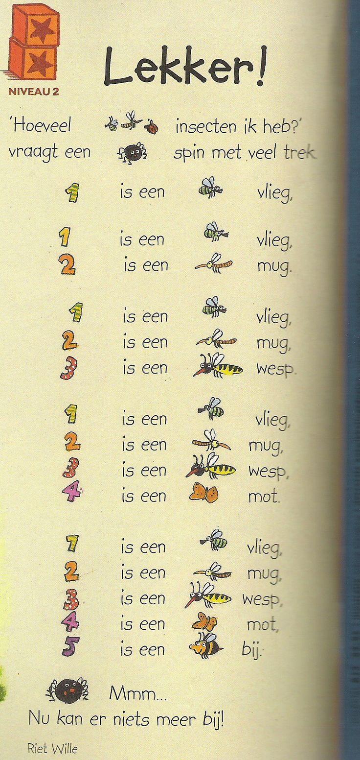 Thema's onderbouw www.digibordonderbouw.nl :: mijnyurlspagina.yurls.net