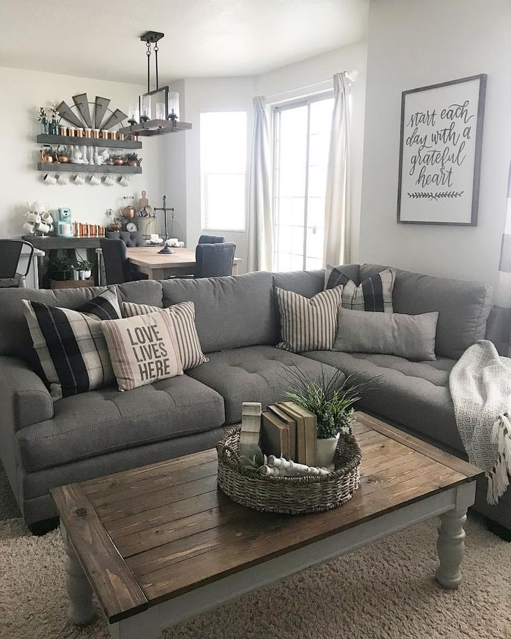 Farmhouse Decor Inspiration My Colors Greys Neutrals Everything I Modern Farmhouse Living Room Decor Farm House Living Room Farmhouse Decor Living Room