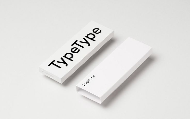 TypeType Brand Identity by Comence  See more: https://mindsparklemag.com/design/typetype-brand-identity/  More news: Like Mindsparkle Mag on Facebook