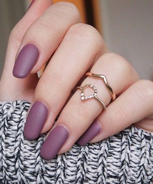 Top 15 Most Demanding Nail Art Trends in 2016