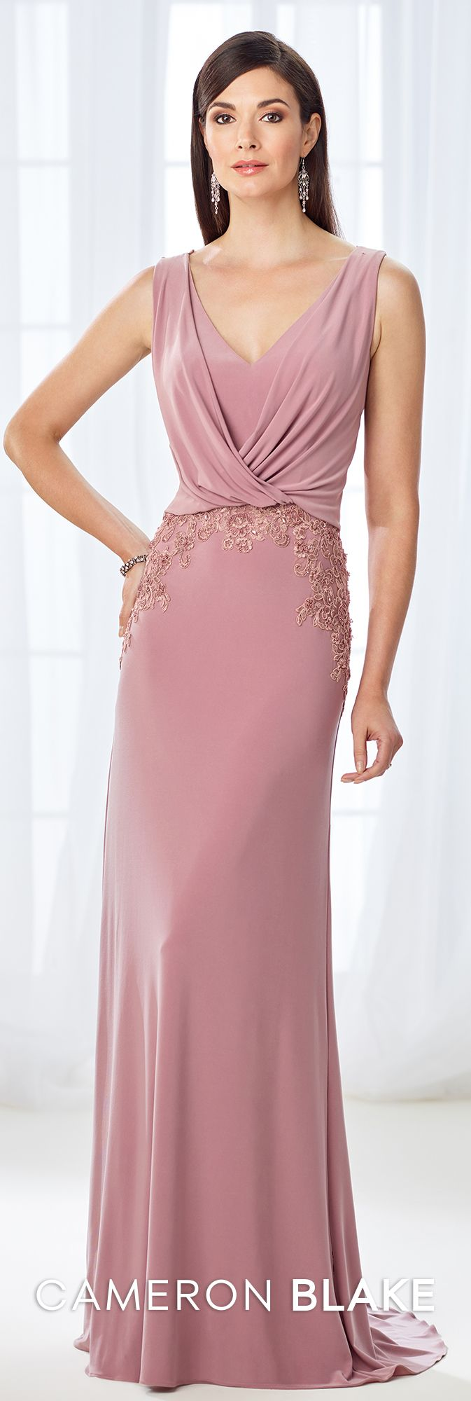 Excepcional Cuanto Cuestan Los Vestidos De Novia De Pronovias ...