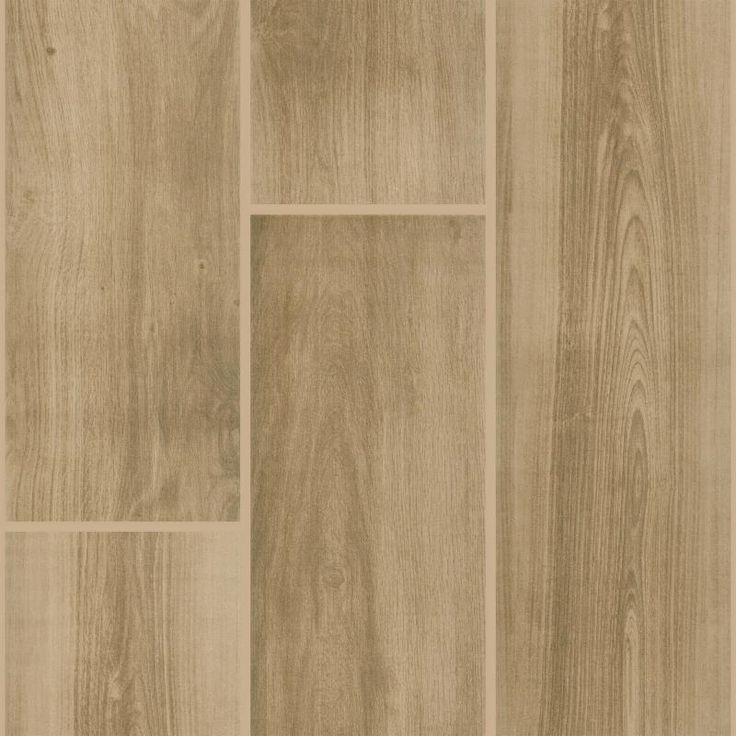 17 Best Images About Wood Look Porcelain Tile On Pinterest Saddles Porcelain Tiles And Gray
