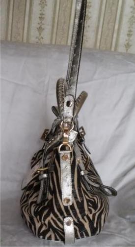 GUESS СУМКА ДАМСКАЯ (5259672977) - купить на торговой площадке, интернет-аукционе Молоток.Ру