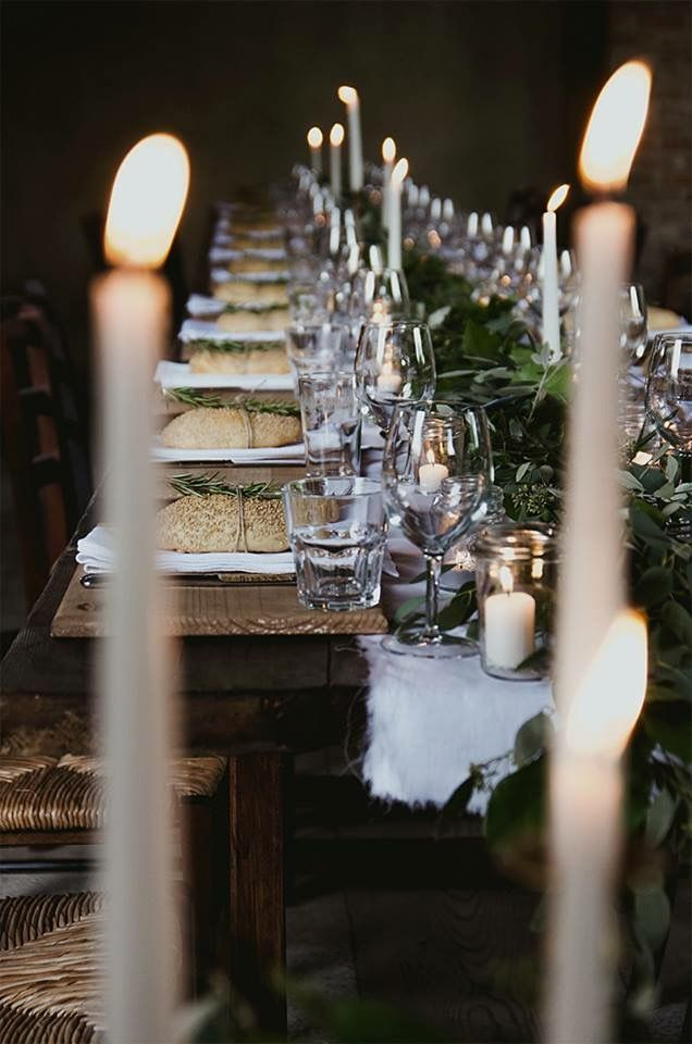 Italian rustic farm Styled www.princesswedding.it Ph. ALizee Omaly