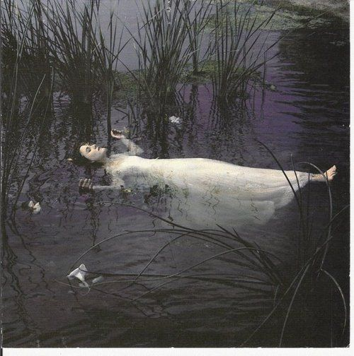 Gender structured, too, the early modern understanding of the distinction between Hamlet's madness and Ophelia's: melancholy was understood as a male disease of the intellect, while Ophelia would have been understood as suffering from erotomania, a malady conceived in biological and emotional terms-
