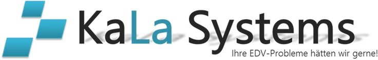 KaLa Systems1