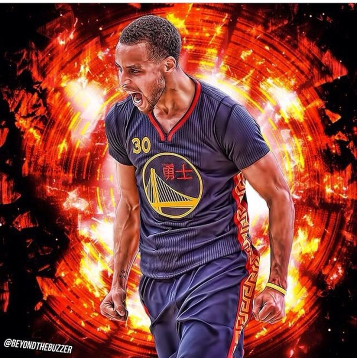 Warriors Fire And Ice Download: 54 Best Golden State Warriors Images On Pinterest
