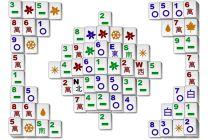 MahjongBliss.com - Juegos gratis Mahjong