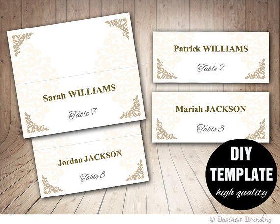 230 besten Wedding Templates Bilder auf Pinterest ...