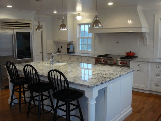 17 Best Images About Recessed Lighting Light Fixtures On