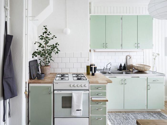 3 snygga compact living-hem – i 3 stilar