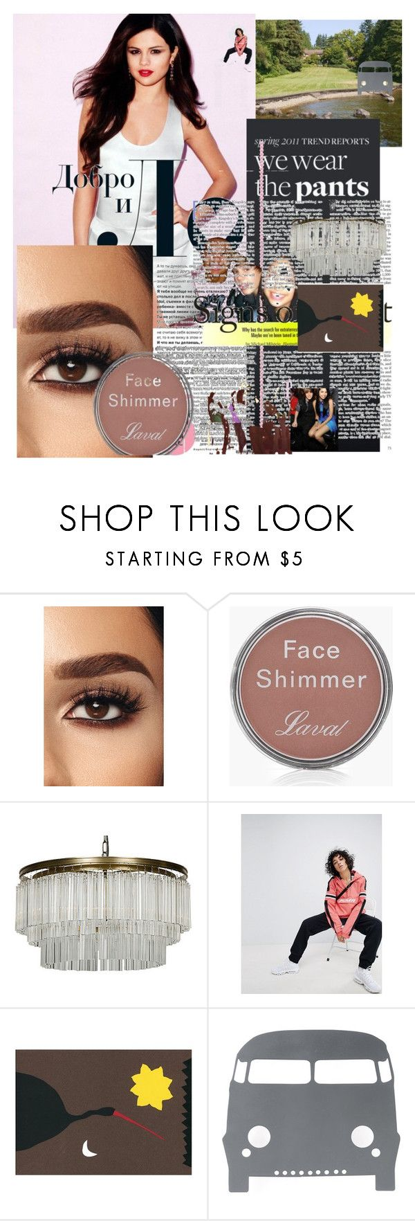 """""""Bet ad in e"""" by polyvo-268 ❤ liked on Polyvore featuring beauty, Boohoo, nOir, Puma, ferm LIVING, Justin Bieber and Jennifer Lopez"""
