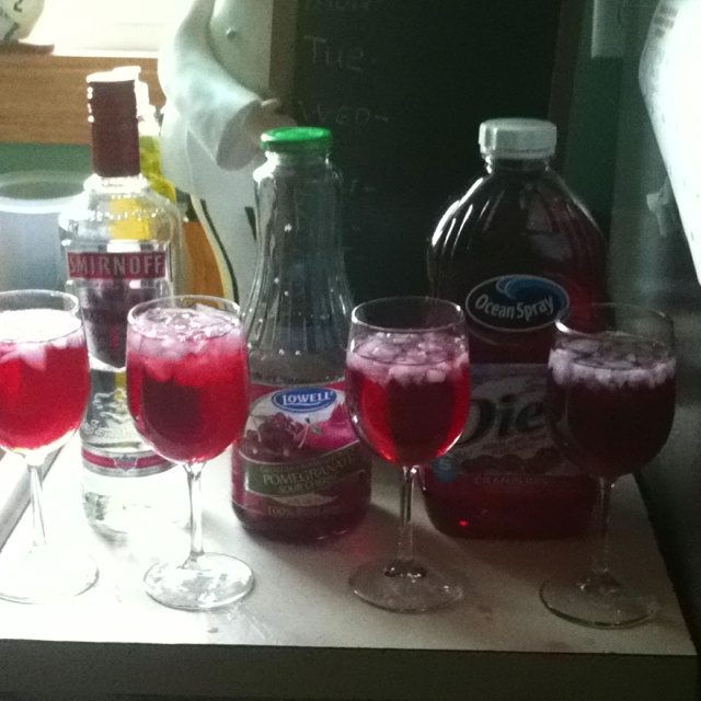 24 Best Images About Drinks On Pinterest: 24 Best Images About Jolly Rancher Drinks On Pinterest