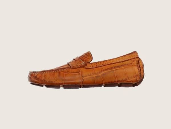 Dami Most Expensive Shoes For Men