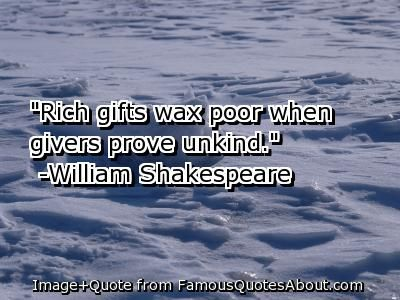 quotes about givers and takers | Quotes about Givers
