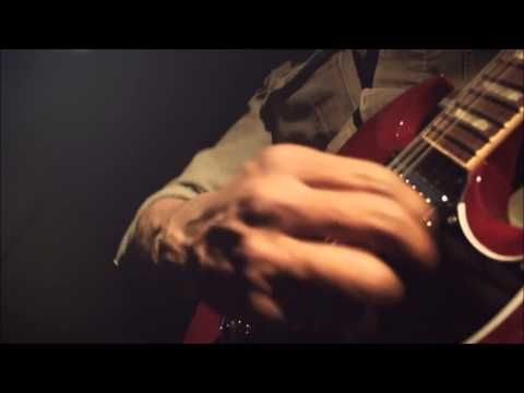 TRONICAL Tune SERGIO K's GUITAR & SOUND GREECE