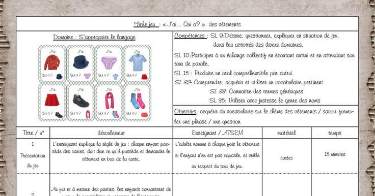 LCDL - jai qui a - les vetements.pdf