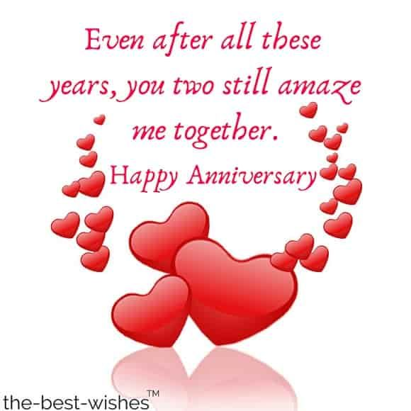 The Best Wedding Anniversary Wishes For Parents Anniversary Wishes For Parents Marriage Anniversary Wishes Quotes Anniversary Wishes Quotes
