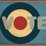LOTS OF EASY, STATE BY STATE INFO ON HOW TO VOTE ONLINE, IN THIS ARTICLE!
