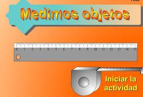 PRESENTACIÓN         MURALES                ACTIVIDADES PDI                                  Fuente: Jueduland       FICHAS     Fuente: un...