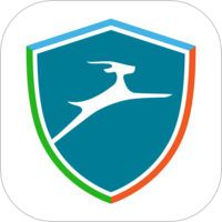Dashlane: Safe Password Manager & Digital Wallet by Dashlane