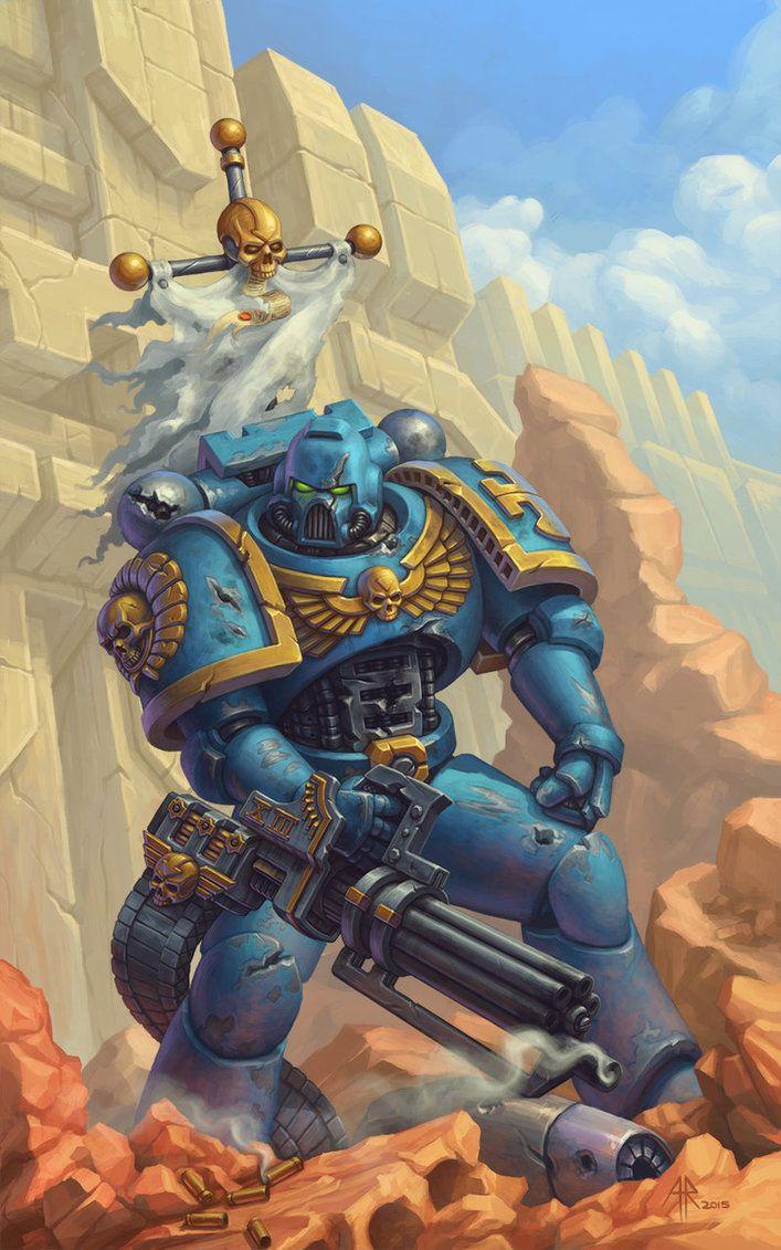 Warhammer 40000,warhammer40000, warhammer40k, warhammer 40k, ваха, сорокотысячник,фэндомы,Space Marine,Adeptus Astartes,Imperium,Империум