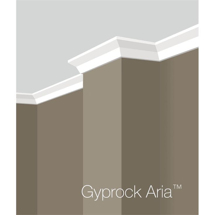 Find Gyprock CSR 75 x 4800mm Aria Plaster Cornice at Bunnings Warehouse. Visit your local store for the widest range of building & hardware products.